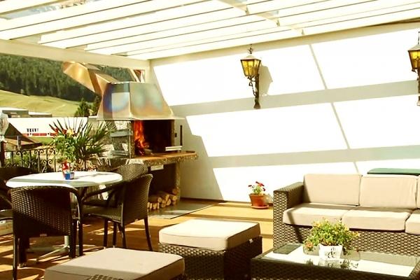 restaurant-006D8C28E65-7734-9B24-EF14-1569FECA4458.jpg