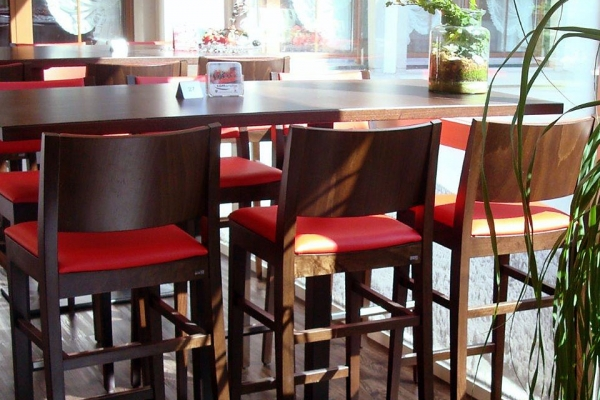 restaurant-00951A73D3F-0F68-983E-6F9E-C6A5F01FCABC.jpg